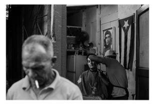 A day in L'Avana