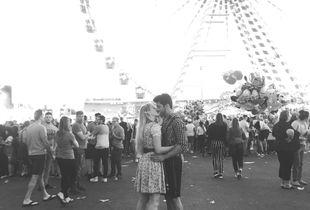 Les amants de Stuttgart