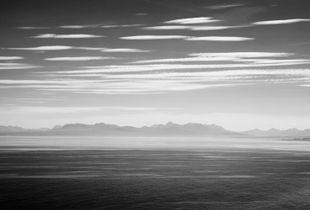 Views from Culnacnoc, Isle of Skye, Scotland