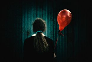 the red balloons (1)