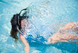 Submerge VII