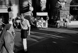 01-Sicilian street vendor