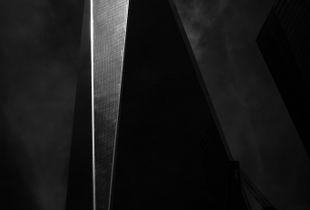 V-Building