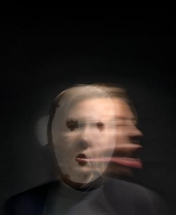 masked1