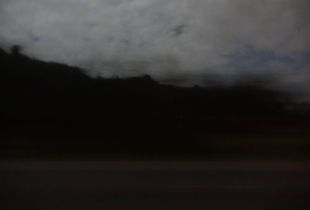 night journey I
