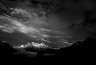 Wildstrubel (3,244 metres (10,643 ft))