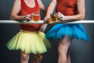 JoCo Dancers January
