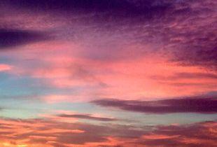 Ditchling sky 8