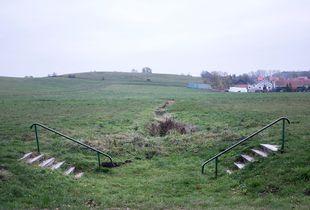 Gietrzwald