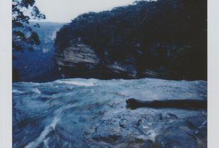 2 caverns
