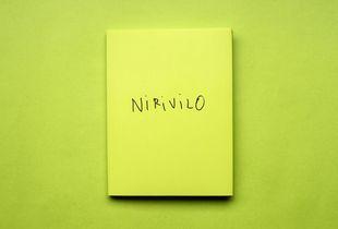 NIRIVILO