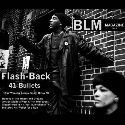 Flash-Back.