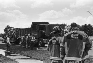 Walmart Firefighter 003