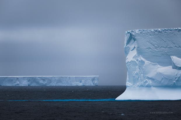 Polar Geometry