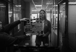 Cine Set Photo #2