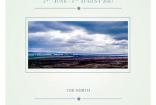 THE NORTH EXHIBITION