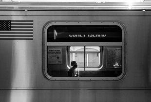 commute_3