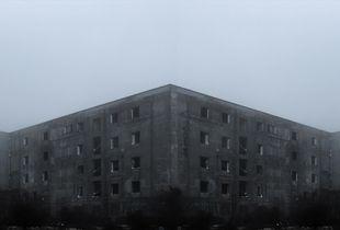 Parnitha sanatorium