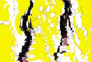 Untitled, Mind Continuum Series