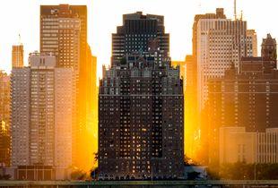 NYC Light 02