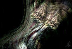 Flows of Energy