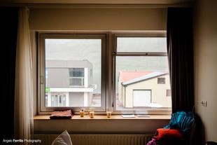 Iceland - Different Light