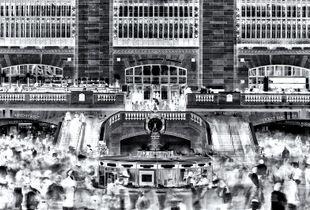 """<a href=""""https://andrewprokos.com/photo/inverted-grand-central-terminal/"""">Inverted Grand Central</a>"""
