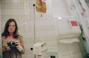 'Controle-'In Controle' (2009)