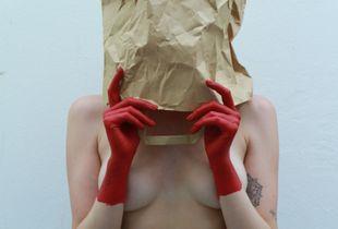 Faceless I
