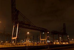 Night-time Economy1