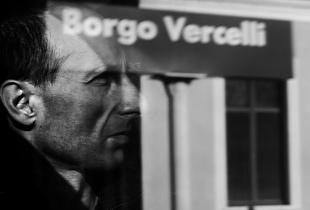 Borgo Vercelli