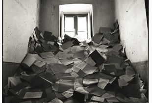 Patients' files. 1993