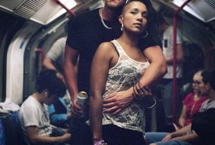 Night Tube #3