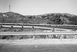Les autoroutes