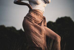 Mystic Muse