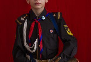Artemy, 11