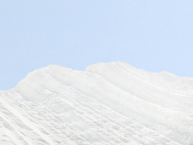 Scala Dei Turchi #1