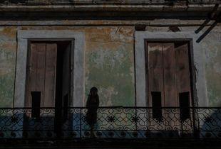 Havana, 2018