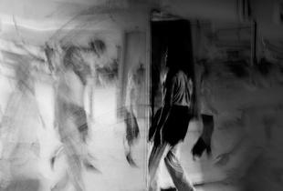 dance-light_04