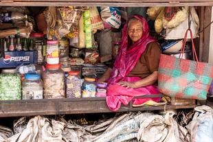 Mobile Shop, Kerala