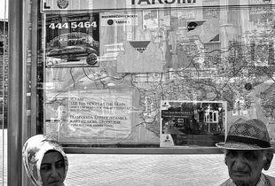 Istanbul Piazza Taksim