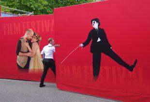 01 Vienna, Austria.
