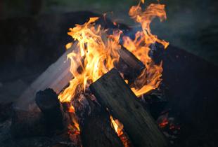 Fýrgebræc (Old English)