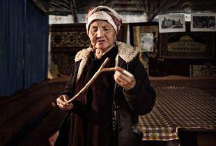 From the series Apashka by © Pavel Prokopchik