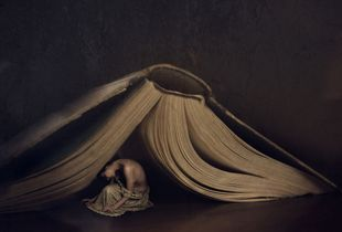 Fairytale's stories