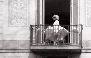 Photo-1 @ Michael Nasberg, Barcelona, Spain 2015