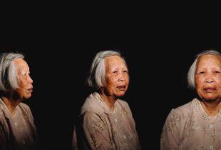 Forgotten Neighbors in Hotel City: Neighbor - Chun Jun, Cao