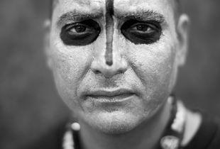 Raider Nation - Priest