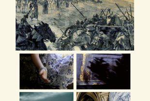 N°113 - Après vous - L'enjeu 3 - 2011.