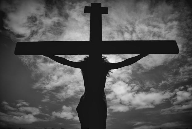 Penitencia-Nailed to the Cross-7959